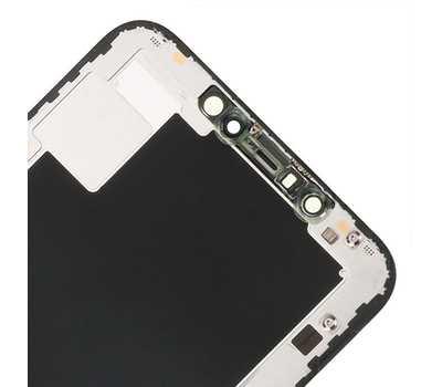 ab__is.product.alt.prefixДисплей LCD iPhone Xs Max в сборе (стекло, тачскрин, рамка) фото 6ab__is.product.alt.suffix