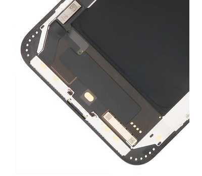 ab__is.product.alt.prefixДисплей LCD iPhone Xs Max в сборе (стекло, тачскрин, рамка) фото 7ab__is.product.alt.suffix
