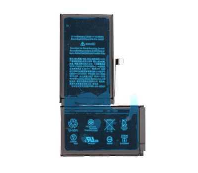Аккумулятор для iPhone Xs Max фото 1