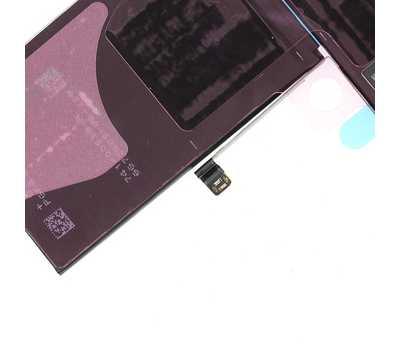 Аккумулятор для iPhone Xs Max фото 3