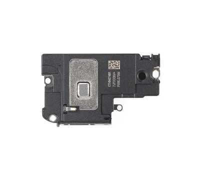 Нижний динамик для iPhone Xs Max фото 3