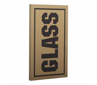 Защитное стекло Remax Fairy Series Tempered Glass для iPhone X/Xs GL-29 (прозрачное) фото 3