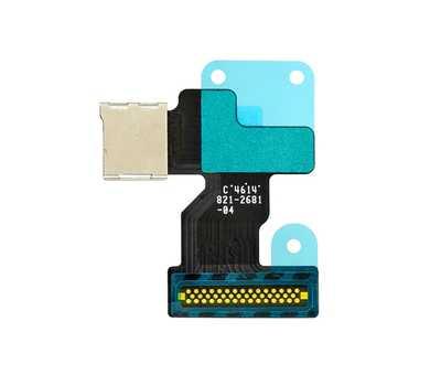 Шлейф LCD для Apple Watch 38mm фото 1