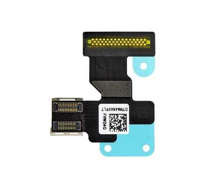 Шлейф LCD для Apple Watch 38mm фото 2