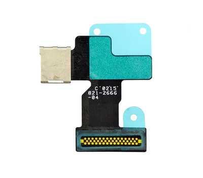 Шлейф LCD для Apple Watch 42mm фото 1
