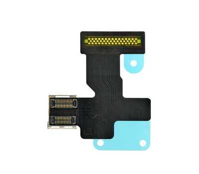 Шлейф LCD для Apple Watch 42mm фото 2