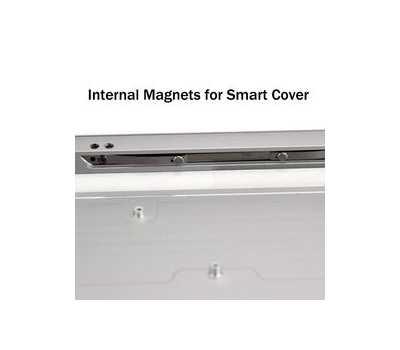 Алюминиевый корпус iPad 3 Wi-Fi фото 4