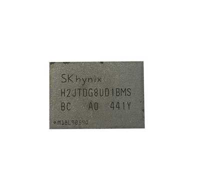 ab__is.product.alt.prefixМикросхема NAND Flash IC 16GB для iPhone 6/6 Plus фото 1ab__is.product.alt.suffix