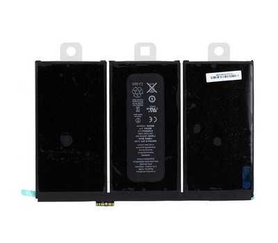 Аккумулятор для iPad 3/4 фото 2