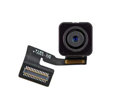 """Задняя камера для iPad Air 2/Mini 4/iPad Pro 12.9"""" фото 1"""