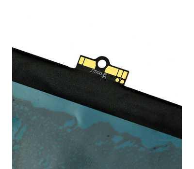 Аккумулятор для iPad Air 2 фото 4