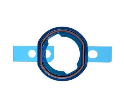 """Резиновая накладка кнопки Home для iPad Air 2/Mini 4/Pro 12,9"""" фото 2"""