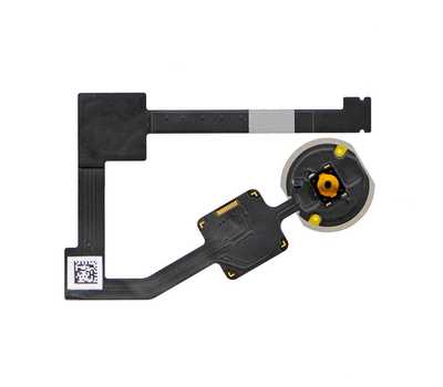 iPad Air 2 Home Flex Cable фото 1