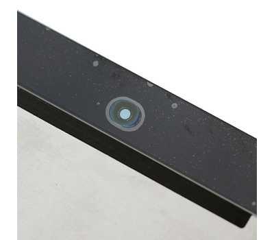 Дисплей для iPad Air 2 в сборе, Черный фото 5