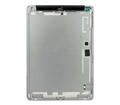 Корпус для iPad Air Wi-Fi+4G, цвет Space Gray фото 2