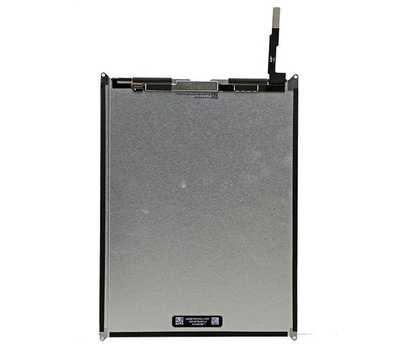 Дисплей LCD для iPad Air фото 2