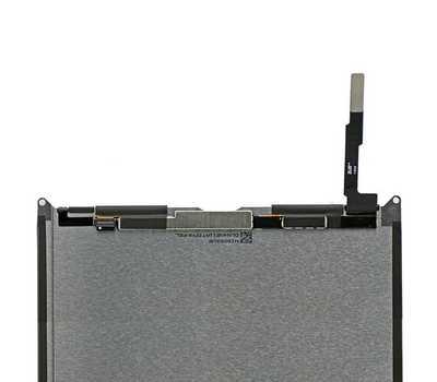 Дисплей LCD для iPad Air фото 4