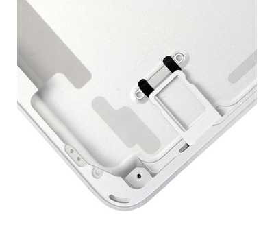 ab__is.product.alt.prefixКорпус для iPad Air Wi-Fi+4G, цвет Silver фото 3ab__is.product.alt.suffix