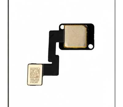 Задняя камера для iPad Mini 2/3 фото 2