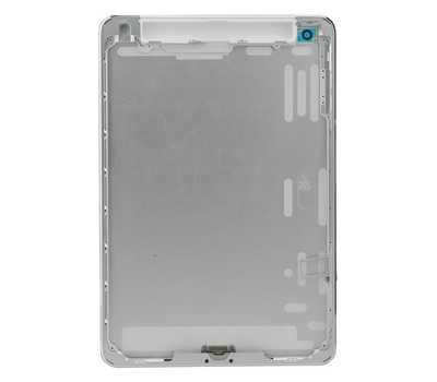 ab__is.product.alt.prefixКорпус для iPad mini 2 Wi-Fi+4G, цвет Silver фото 2ab__is.product.alt.suffix