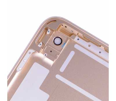 ab__is.product.alt.prefixАлюминиевый корпус iPad Mini 4 Wi-Fi, цвет Gold фото 3ab__is.product.alt.suffix