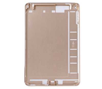 ab__is.product.alt.prefixАлюминиевый корпус iPad Mini 4 Wi-Fi, цвет Gold фото 2ab__is.product.alt.suffix