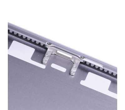 Алюминиевый корпус iPad Mini 4 Wi-Fi, цвет Space Grey фото 6