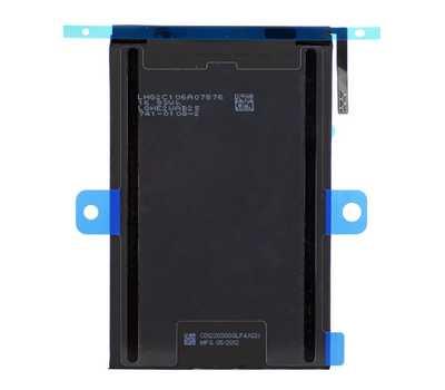 Аккумулятор для iPad mini фото 1