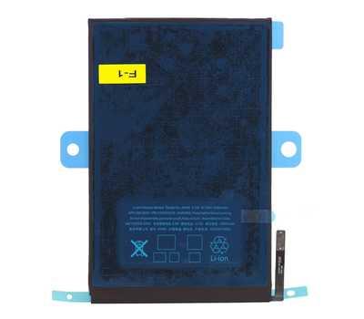 Аккумулятор для iPad mini фото 2