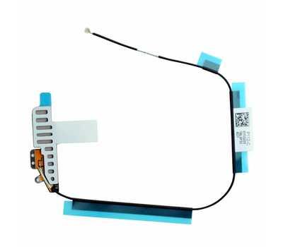 Шлейф Wi-Fi и Bluetooth для iPad mini, mini 2/3 фото 1
