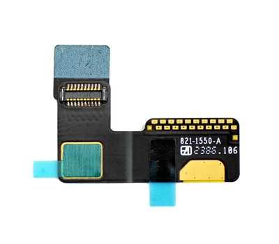 Шлейф контроллера IC тачскрина для iPad mini фото 1