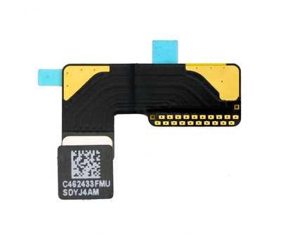 Шлейф контроллера IC тачскрина для iPad mini фото 2