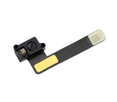 Камера передняя для iPad mini фото 1