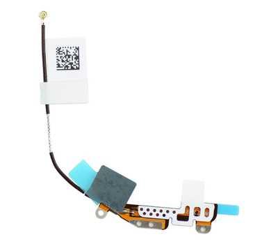 Шлейф антенны GPS для iPad mini фото 1