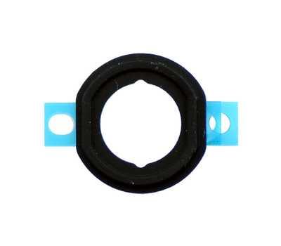Резиновая прокладка кнопки Home iPad mini/mini 2 фото 1