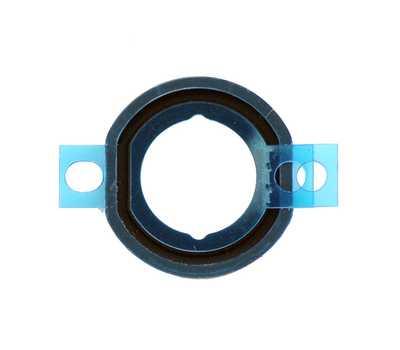 Резиновая прокладка кнопки Home iPad mini/mini 2 фото 2