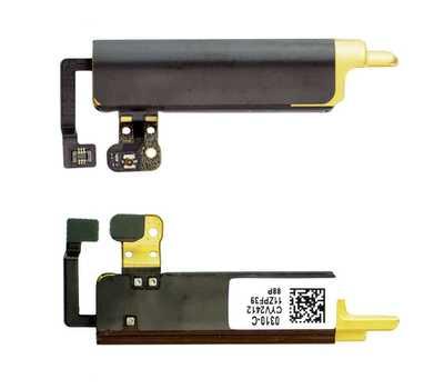 Антенна 3G для iPad mini фото 2