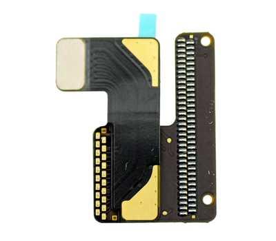 Плата контроллера IC тачскрина для iPad mini/mini 2 в сборе фото 2