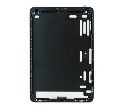 Корпус для iPad mini Wi-Fi, цвет Черный фото 2