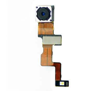 Задняя камера для iPhone 5 фото 1