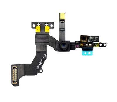 Шлейф датчика приближения с передней камерой для iPhone 5 фото 1