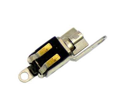 Вибромоторчик для iPhone 5/5S/SE фото 2