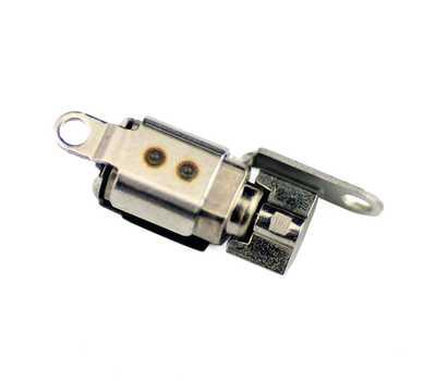 Вибромоторчик для iPhone 5/5S/SE фото 3