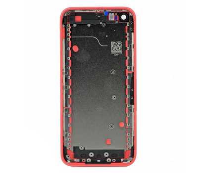 ab__is.product.alt.prefixКорпус для iPhone 5C, цвет Розовый фото 2ab__is.product.alt.suffix