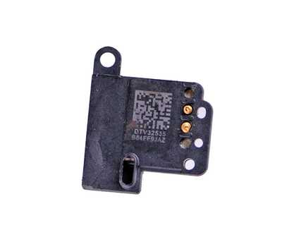 Динамик для iPhone 5C верхний (слуховой) фото 1