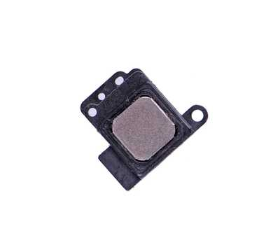 Динамик для iPhone 5C верхний (слуховой) фото 2