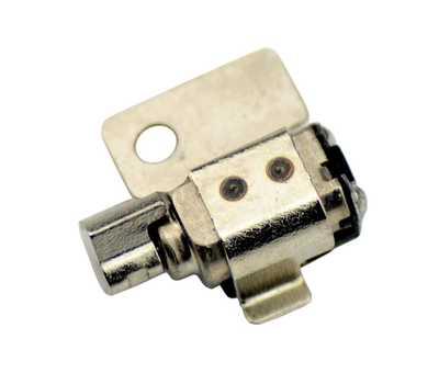 Вибромоторчик для iPhone 5C фото 2