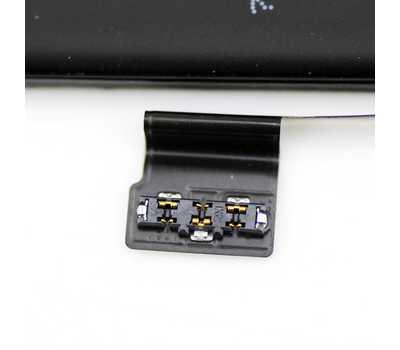 Аккумулятор iReplace® для iPhone 5c/5S фото 6