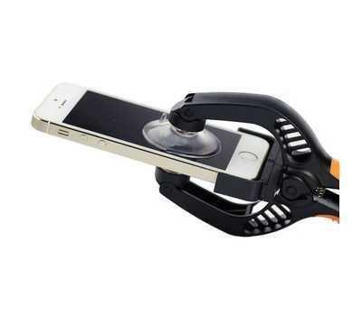 Инструмент для вскрытия iPhone 6/6 Plus/5/5S/5C фото 3