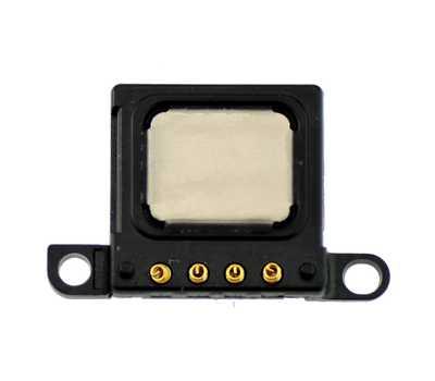 Динамик для iPhone 6 верхний (слуховой) фото 1